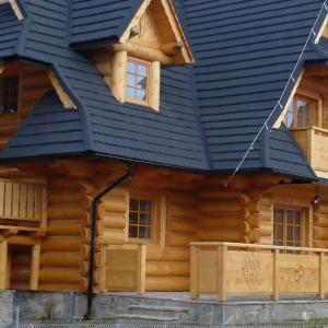 Proj-Inwest-drewniany-dom