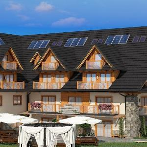 Proj-Inwest-hotel