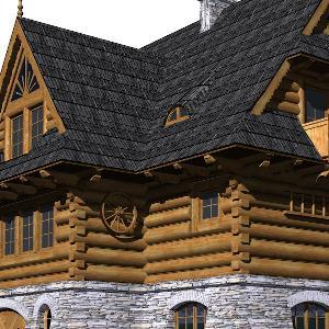 Proj-Inwest-projekt-domu